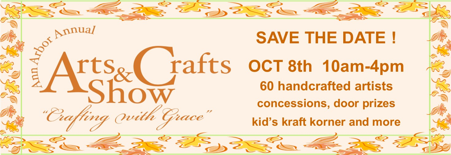 craft show website banner 2015 updated time 062216